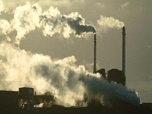 İSO, 18 Sanayi Stratejisini Açıkladı