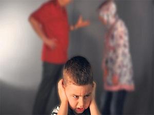 Kadına yönelik aile içi şiddet araştırılacak