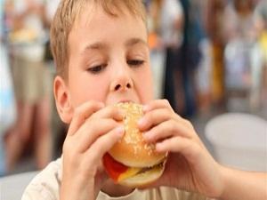 Sağlıklı beslenme ders olmalı