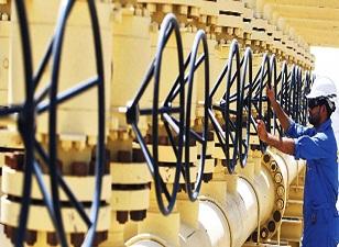 Ceyhan depolarında 1 milyon 350 bin varil petrol birikti