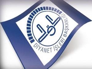 Kur'an kursu öğreticilerine işaret dili eğitimi