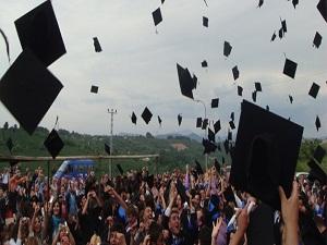 İstanbul'a yeni bir üniversite daha kuruluyor