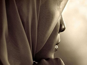 İHH Sri Lanka'da yetim annelerine iş kurdu