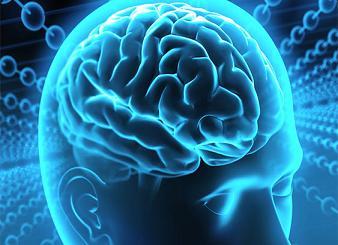 Beynin en iyi çalıştığı yaş