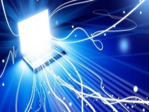 1 Nisan'dan itibaren ücretsiz internet hizmeti başlıyor