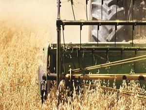 Bakan Eker: Tarımsal kuraklıktan endişe ediyoruz