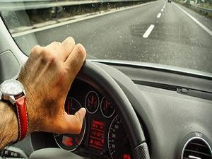 Otomobilde ÖTV zammı cep yakıyor!