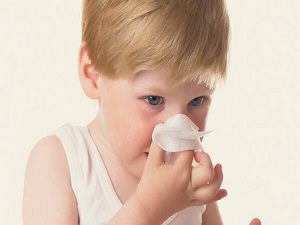 Çocuklarda bağışıklık sisteminin 4 altın kuralı