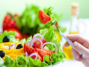 Bakan Eroğlu: Gıda güvenliği en önemli sektör olacak