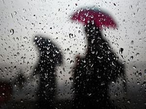 Meteoroloji uyardı yağış geliyor!