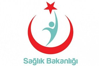 Sağlık Bakanlığı: Türkiye'de verem hastalığı azalıyor