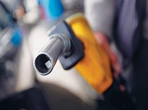 Benzin ve mazot 4 gün bu fiyattan satılacak