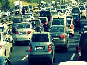 Otomobile, ÖTV ve kur zammı geliyor