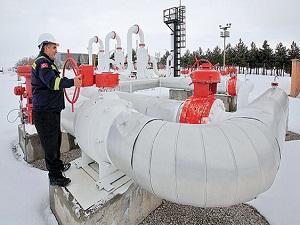 Tuz Gölü deposu sürüncemede kaldı, kriz kapıda