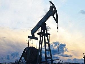 Ceyhan'a 301 milyon ton petrol