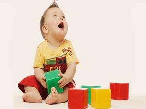 Kansızlık, çocukların zeka düzeyini olumsuz etkiliyor