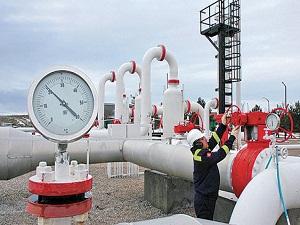Ucuz 'gardaş gazı' 2019'da geliyor