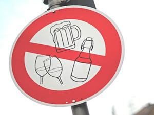 Alman doktorlar alkol reklamının yasaklanmasını istedi