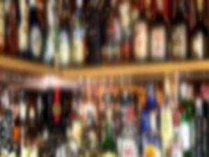 İngiltere'de alkol alarmı