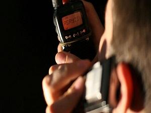 Telefonla yapılan dolandırıcılık 14 milyon lirayı buldu