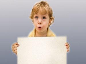 Çocuklardaki konuşma bozukluğu için 'kendiliğinden geçer' demeyin!