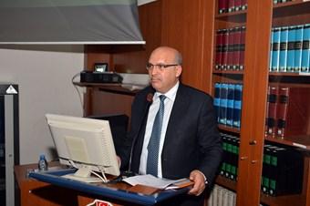 Muğla'da engelliye bakım ücreti yaklaşık 42 milyona ulaştı