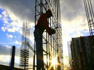 Bakanlık: 600 bin taşeron işçiye kadro haberleri doğru değil