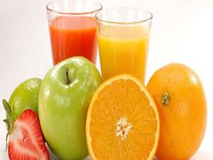 Anne adaylarına portakal suyu uyarısı!