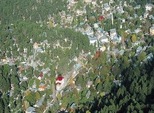 20 bin yayla evi devlet malı oluyor