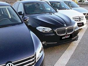 Vergi artışı, araç kiralama sektörünün hesaplarını şaşırttı