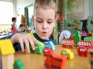 Çocuğunuzun zeka gelişimiyle ilgili bunları biliyor musunuz?