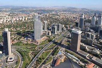 İstanbul'un Yatırım Haritası çıkarılacak
