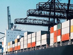 Kocaeli'nin ithalatı 11,3 milyar doları aştı