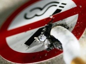 Sigaradan Yılda 100 Bin Kişi Ölüyor