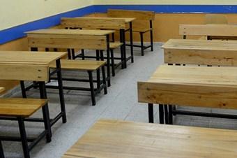 Okullara 10 yılda 205 bin derslik eklendi
