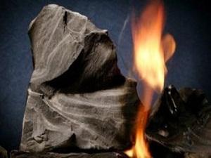 Çelik İhracatçıları Kaya Gazını Masaya Yatırdı