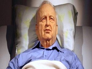 Lübnan Kasabı' her an son nefesini verebilir!