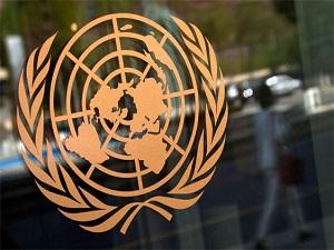 Yermuk Kampı'na yardımı Suriye rejimi engelliyor