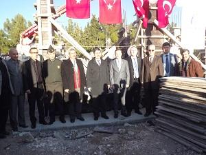 Celal Bayar Üniversitesi Demirci'ye üç yeni bölüm açacak
