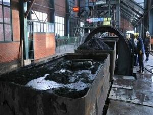 Endonezya maden ihracatını yasakladı