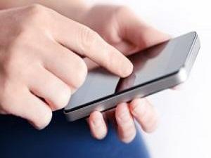 Azerbaycan'da vekillere 'akıllı telefon' yasak