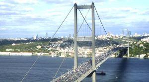 Boğaziçi ve FSM köprüleri büyük onarıma giriyor