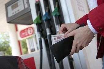 'Rusya ile petrol takası, Tahran'a 1,5 milyar dolar kazandıracak'