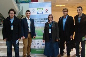 Turgut Özal, elektrikli araç projesi hazırlıyor