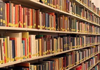 Memur emekli olunca kütüphane kapanacak!