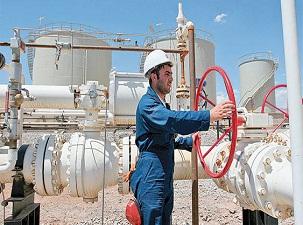 Irak'tan Türkiye'ye: Kuzeyden petrol sevkiyatını durdurun