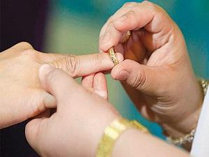 Nişanlılık, her istediğini yaptırma dönemi değildir!