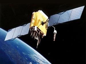 Uydudan anlık yük denetimi için cihaz geliştirildi
