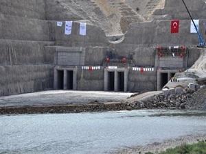 Türkiye'ye 5 kötü haber