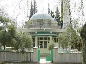İki asırlık tarihi cami restore ediliyor